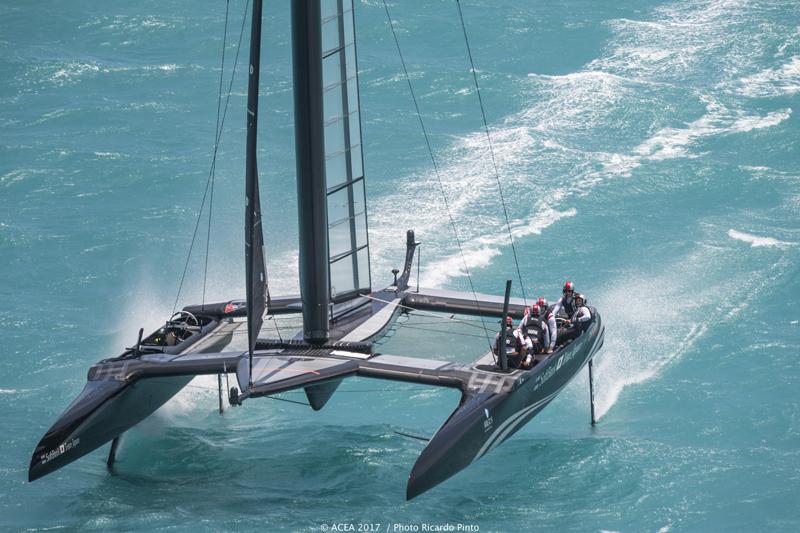 AC-Bermuda-June-9-2017-9