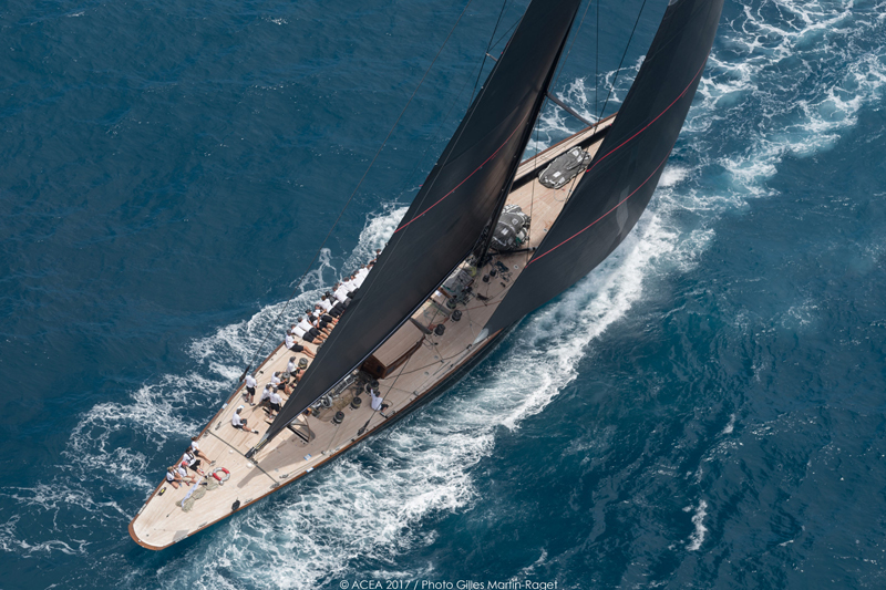 AC-Superyacht-Regatta-2017-Bermuda-June-15-2017-10