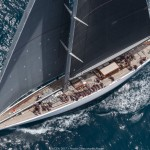 AC Superyacht Regatta 2017 Bermuda June 15 2017 (11)