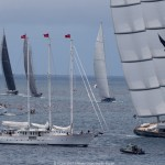 AC Superyacht Regatta 2017 Bermuda June 15 2017 (14)