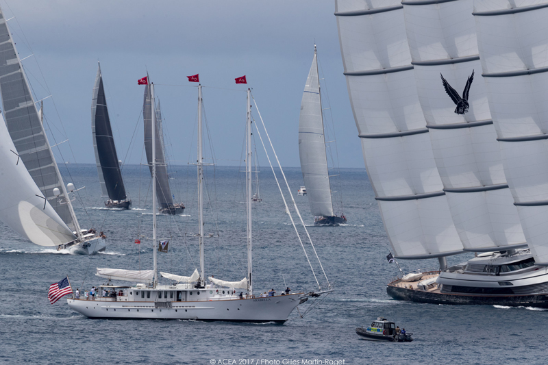 AC-Superyacht-Regatta-2017-Bermuda-June-15-2017-14