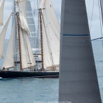 AC Superyacht Regatta 2017 Bermuda June 15 2017 (17)