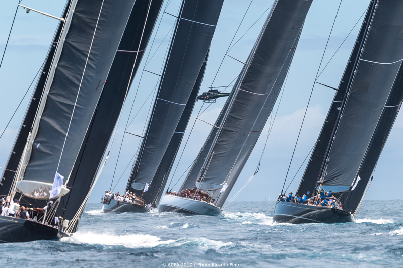 AC-Superyacht-Regatta-2017-Bermuda-June-15-2017-18