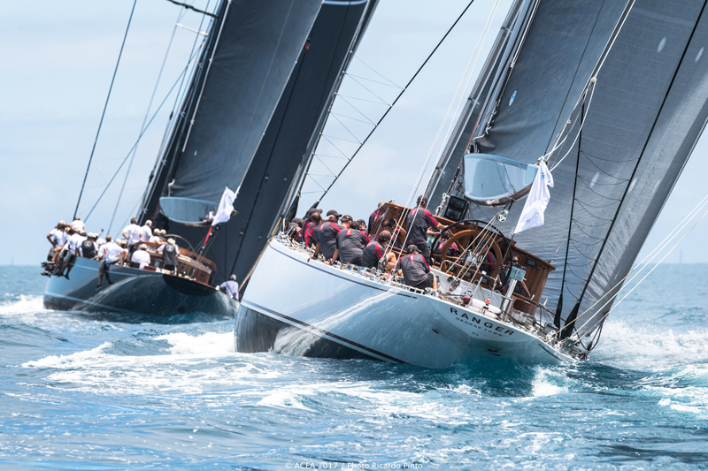 AC-Superyacht-Regatta-2017-Bermuda-June-15-2017-19