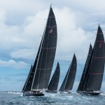 AC Superyacht Regatta 2017 Bermuda June 15 2017 (21)
