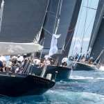 AC Superyacht Regatta 2017 Bermuda June 15 2017 (22)
