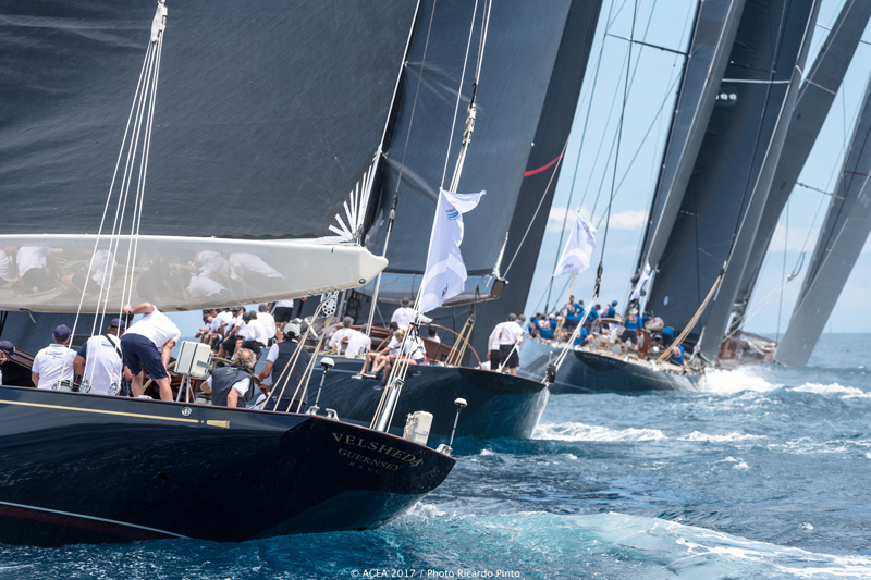 AC-Superyacht-Regatta-2017-Bermuda-June-15-2017-22