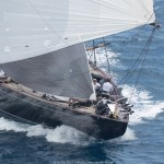 AC Superyacht Regatta 2017 Bermuda June 15 2017 (5)