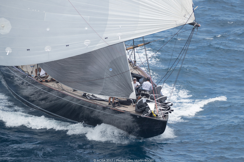 AC-Superyacht-Regatta-2017-Bermuda-June-15-2017-5