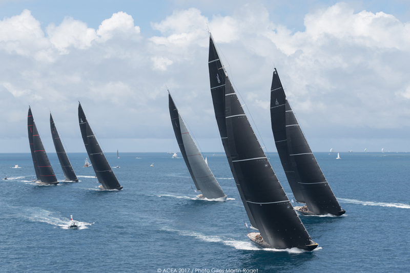 AC-Superyacht-Regatta-2017-Bermuda-June-15-2017-6