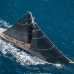 AC Superyacht Regatta 2017 Bermuda June 15 2017 (8)