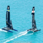 AC35 Challenger Playoffs Bermuda June 5 2017 (13)