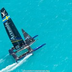 AC35 Challenger Playoffs Bermuda June 5 2017 (15)