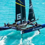 AC35 Challenger Playoffs Bermuda June 5 2017 (17)