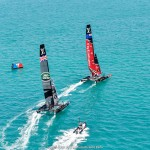 AC35 Challenger Playoffs Bermuda June 5 2017 (19)
