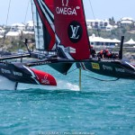 AC35 Challenger Playoffs Bermuda June 5 2017 (2)