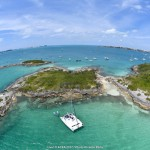 AC35 Challenger Playoffs Bermuda June 5 2017 (21)