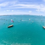 AC35 Challenger Playoffs Bermuda June 5 2017 (22)