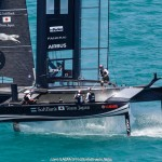 AC35 Challenger Playoffs Bermuda June 5 2017 (24)
