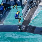 AC35 Challenger Playoffs Bermuda June 5 2017 (25)