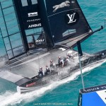 AC35 Challenger Playoffs Bermuda June 5 2017 (28)