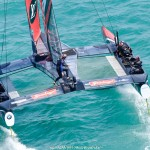 AC35 Challenger Playoffs Bermuda June 5 2017 (29)