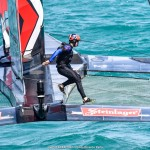 AC35 Challenger Playoffs Bermuda June 5 2017 (34)