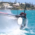 AC35 Challenger Playoffs Bermuda June 5 2017 (6)