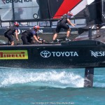 AC35 Challenger Playoffs Bermuda June 5 2017 (7)