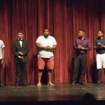 Alpha Beautillion Bermuda June 4 2017 (132)