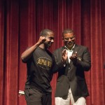 Alpha Beautillion Bermuda June 4 2017 (165)