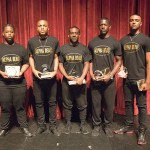 Alpha Beautillion Bermuda June 4 2017 (173)