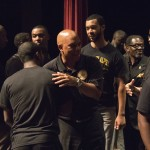 Alpha Beautillion Bermuda June 4 2017 (177)