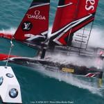 America's Cup Bermuda June 10 2017 (12)