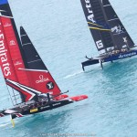America's Cup Bermuda June 10 2017 (3)