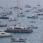 America's Cup Bermuda June 10 2017 (9)