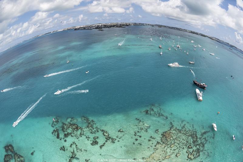 America's-Cup-Bermuda-June-17-2017-15