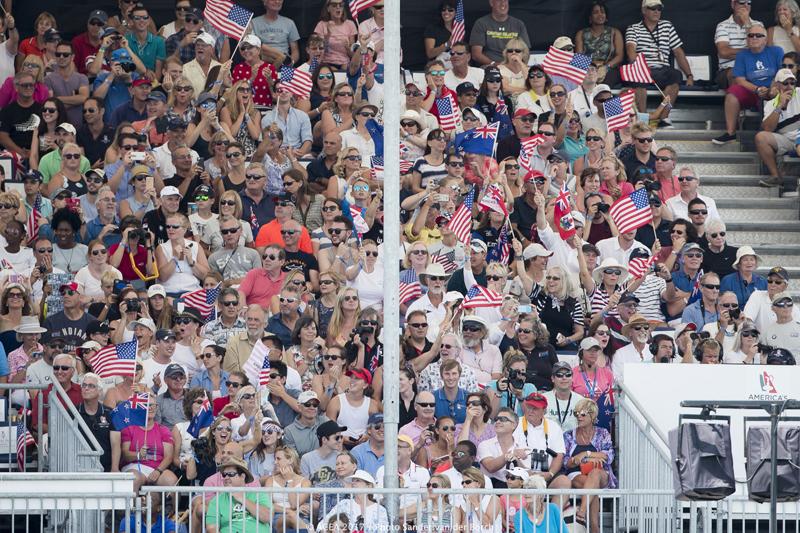 America's-Cup-Bermuda-June-17-2017-17