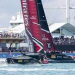 America's Cup Bermuda June 17 2017 (22)