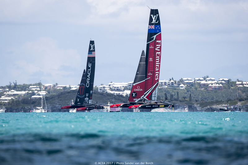 America's-Cup-Bermuda-June-17-2017-27