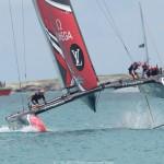America's Cup Bermuda June 17 2017 (4)