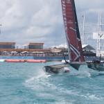 America's Cup Bermuda June 17 2017 (6)