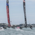 America's Cup Bermuda June 24 2017 (10)