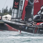 America's Cup Bermuda June 24 2017 (14)
