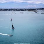 America's Cup Bermuda June 24 2017 (18)