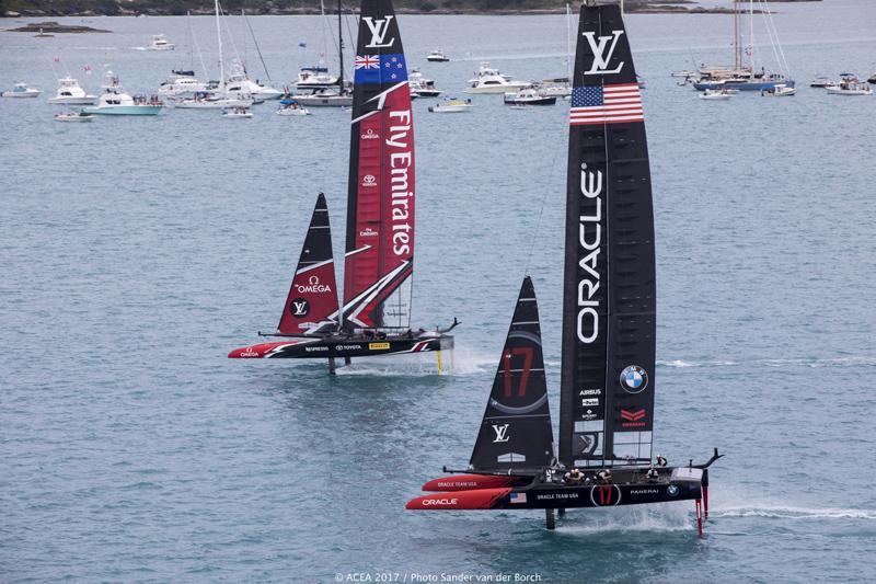 America's-Cup-Bermuda-June-24-2017-24