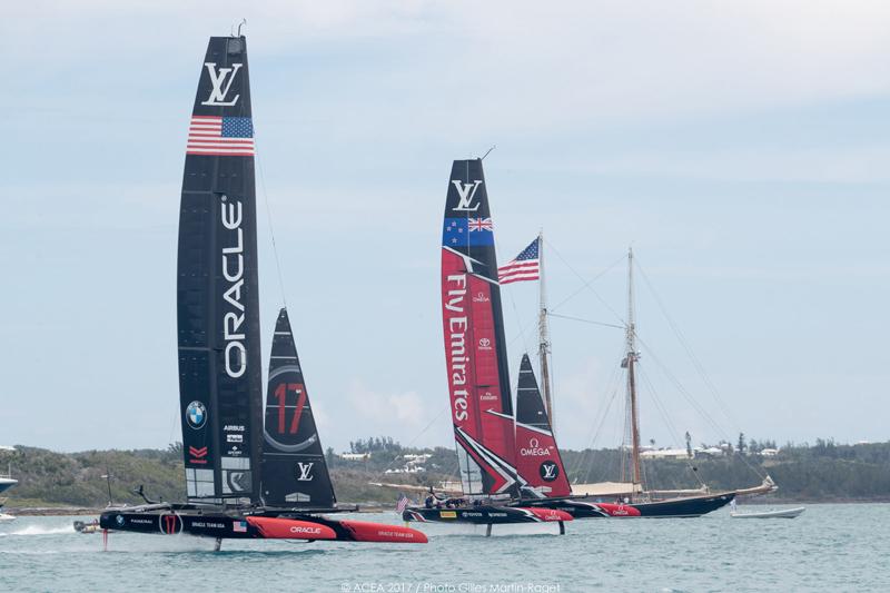 America's-Cup-Bermuda-June-24-2017-4