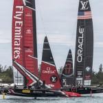 America's Cup Bermuda June 24 2017 (9)