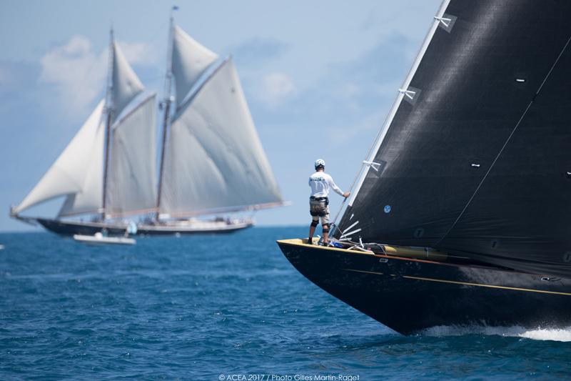 America's-Cup-Superyacht-Regatta-Bermuda-June-14-2017-1