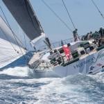 America's Cup Superyacht Regatta Bermuda June 14 2017 (10)